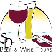 San Diego Beer, Wine & Spirits Tours - Things To Do In San Diego - Funlists® Inc., Find Fun Things To Do #SD #SanDiego