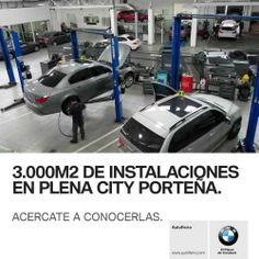 Conocé el #Servicio #Posventa de #AutoFerro. Llamános al 4106.9350 y pedí tu turno!  http://www.autoferro.com/web/post-venta/