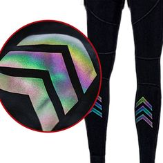 Chinastars is the largest reflective material and safety vest manufacturer and exporter in China. Products include reflective fabric, reflective tape, reflective vest etc. Heat Transfer Vinyl, Oc, Vest, Rainbow, Awesome, Fabric, Clothes, Fashion, Rain Bow