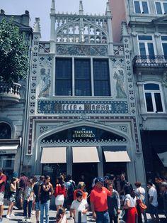 Port Elizabeth, Times Square, Spain, Street View, Travel, Santiago De Compostela, Viajes, Sevilla Spain, Destinations