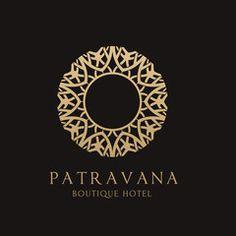Luxury logo,boutique identity,real estate,property,royalty logo,hotel…