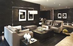 Kelly-Hoppen-Yoo-Home-Interior-Design-Moscow-19