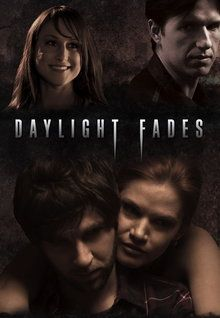 "NEW HIT FILM! ""Daylight Fades"" (2013) 
