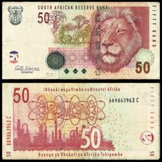 World Largest Collection of Banknotes online Cash on delivery available Postage Stamp Collection, Coins Worth Money, Coin Worth, Online Cash, Old Coins, African Animals, African History, Retro, South Africa