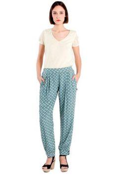 Pantalones Burrito colección PV15 Titis clothing en #missvestidos. Síguenos en Facebook!!
