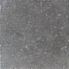 #Imola #Beestone 45DG R 45x45 cm | #Feinsteinzeug #Steinoptik #45x45 | im Angebot auf #bad39.de 30 Euro/qm | #Fliesen #Keramik #Boden #Badezimmer #Küche #Outdoor