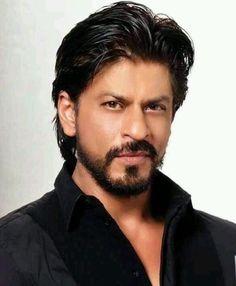 #shahrukhkhan #shahrukh #khan #srk #happy #new #year