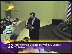 Mike Murdock - What Matters Most Mike Murdock, Dr Mike, Soul Ties, My Favourite Teacher, Carpentry Tools, What Matters Most, Godly Man, Wisdom Quotes, Blessings