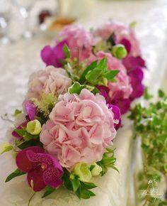 """25 aprecieri, 1 comentarii - Florarie cu gust (@florarie_cu_gust) pe Instagram: """"The true queen of the flower kingdom.…"""""""