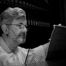 John Laing, organ Sunday, October 19 at 3:00 pm St. John's Anglican Church in Lunenburg Tickets: $20 general | $10 student Available from Shop on the Corner, 263 Lincoln Street, Lunenburg (cash only); by reservation from the MR Box Office at (902) 634-9994 or stjartsalliance@eastlink.ca; and at the door. The Mister, Anglican Church, October 19, Box Office, Lincoln, Sunday, Corner, Student, Events