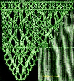 Google Image Result for http://i.ebayimg.com/t/Victorian-era-MACRAME-knots-Lace-making-patterns-ca-1878-on-CD-/00/s/MTAwMFg5MDg%3D/%24(KGrHqRHJCQE-dQs2DQ5BP)CROrjGQ~~60_35.JPG