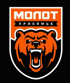 Logo Vintage, Sports Logos, Ferrari Logo, Shirts, Inspiration, Art, Flags, Bears, Biblical Inspiration