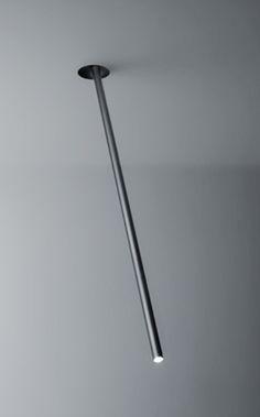 Harbour Studio for OTY Light | Pop 04 Magic recessed lamp, 2014