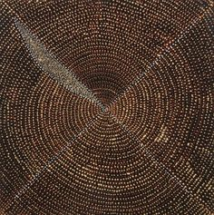 Kathleen Petyarre / Thorny Devil Lizard Dreaming x Aboriginal Painting, Aboriginal Artists, Dot Painting, Painting & Drawing, Cult, Australian Art, Indigenous Art, Art Auction, Beautiful Patterns