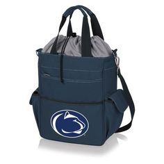 Penn State University Insulated Picnic Tote Tailgate Cooler