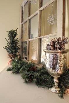 Bella Jean Boutique: Christmas Home Decor...Tips and Tricks!