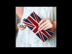 Diy crafts wallet