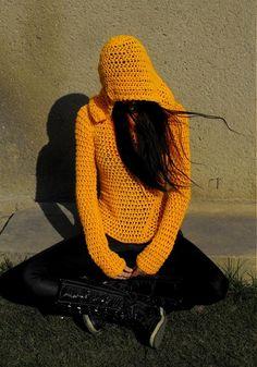 Kater / Spring Knit Crochet, Crochet Hats, Winter Hats, Beanie, Knitting, Knits, Handmade, Products, Fashion