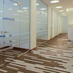 Different Types Of Commercial Carpet Flooring