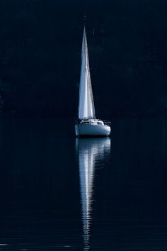 Once in a Lifetime Experience – Yacht Charter Sailing in Greece Yacht Design, Sailboat Painting, Boat Art, Yacht Boat, Sail Away, Tall Ships, Water Crafts, Sailing Ships, Seaside