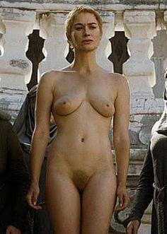 Naked Chubby Emo Girl