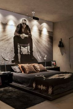 casa cor ms - foto Felipe Araujo - https://m2.facebook.com/photo.php?fbid=695837787131455&id=151881008193805&set=a.695837640464803.1073741841.151881008193805&source=56