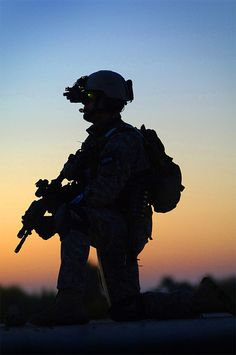 We sleep soundly at night because rough men stand ready to visit violence on those who wish us harm. - Winston Churchill