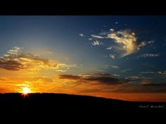 Relaxing Music deep Sleep #4 + Delta Binaural Waves [Meditation & Relaxation] by Fred Bouchal