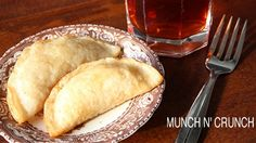 Wallnut Katayef Recipe  - طريقة عمل قطايف شهية بالجوز