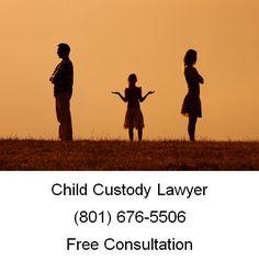When is it Right to Seek Full Custody?