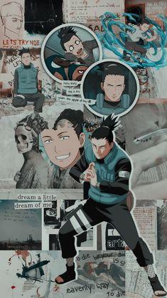 Anime Naruto, Naruto Comic, Naruto Sasuke Sakura, Naruto Shippuden Sasuke, Otaku Anime, Shikamaru Wallpaper, Wallpaper Naruto Shippuden, Wallpapers Naruto, Animes Wallpapers
