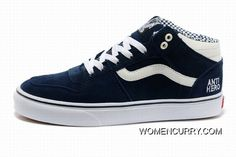 Find Vans TNT Blue White Womens Shoes New online or in Footlocker. Shop Top Brands and the latest styles Vans TNT Blue White Womens Shoes New at Footlocker. Jordan Shoes For Sale, Jordan Shoes Online, Michael Jordan Shoes, Air Jordan Shoes, Women's Shoes, New Nike Shoes, New Jordans Shoes, Discount Sneakers, Moda Masculina