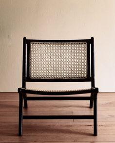 10+ meilleures idées sur HARTÔ   Assises Seats   harto