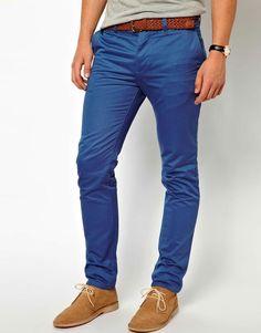 8 Ideas De Pantalones Hombre Pantalon Hombre Pantalones Hombres