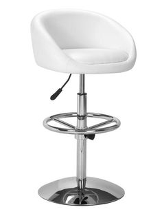 Concerto Barstool by Zuo at Gilt