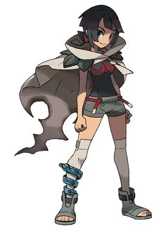 https://www.google.com/search?q=pokemon omega ruby trainers
