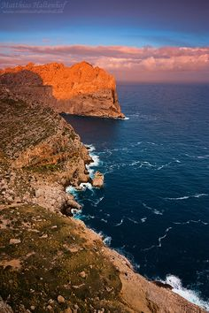 Mallorca, Can not wait for this vacation!