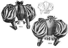 leg-of-muttons