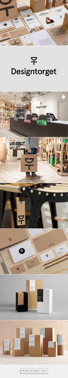 Designtorget by Kurppa Hosk