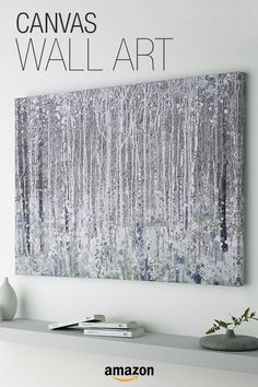 The perfect wall art for every room and space.