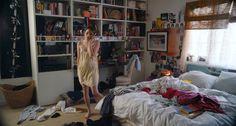 palo alto film room - Buscar con Google