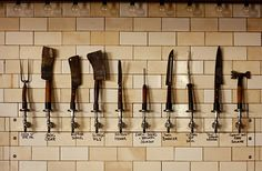 15 Coolest Beer Taps