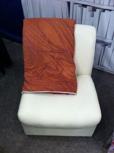 Detalle de la #manta con diseño de @priscillavm #blanket  https://digilabel.com/en_en/decoracao-interiores/manta
