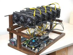 Bitcoin Auto Miner. Get paid for the computing power of your PC. Kryptex generates cryptocurrency and pays you bitcoins or real-world money, be it dollars, rubles or any other currency. RVPK