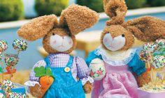 Chá de bebe, decoração páscoa, festa infantil, easter decor, easter party, children party