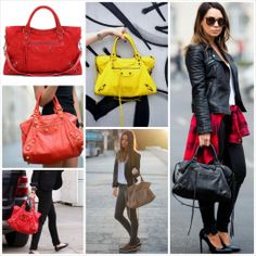 We Selected 15 Models Of Must Have Bags Which Will Liven And E Up Your Even So Simple Styling Take A Look At The 2017 Here