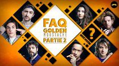 FAQ Golden Moustache Partie 2 http://petitbuzz.com/divertissement/faq-golden-moustache-partie-2/