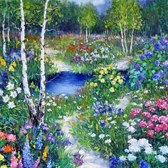 Se trovi l'aquilone della tua fantasia legalo con l'intelligenza del cuore, vedrai sorgere giardini incantati... -Alda Merini-  Buon Pomeriggio
