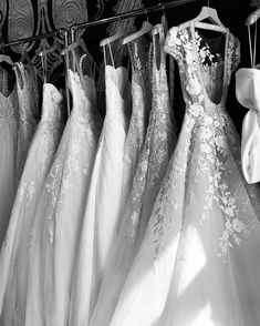 147 Best Thankyou Collection Images In 2020 Collection Wedding