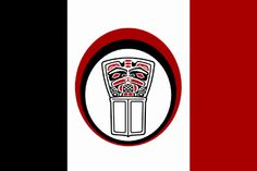 The treaty of the Nisga'a. It is a treaty that is settled between the Nisga's, the government of British Columbia and the government of Canada.